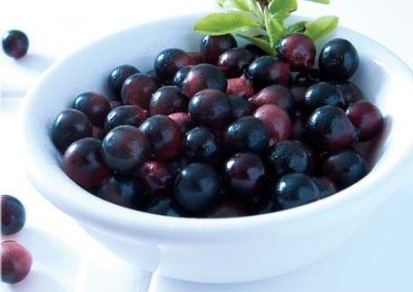 acai-berries-for-weight-loss