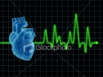 What is electrocardiogram?